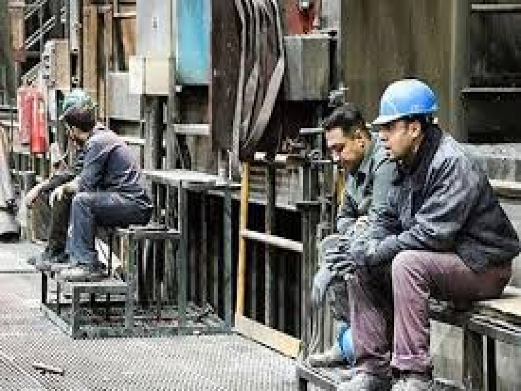 کرونا,بیمه بیکاری,حمایت از کارگران,حوادث غیرمترقبه