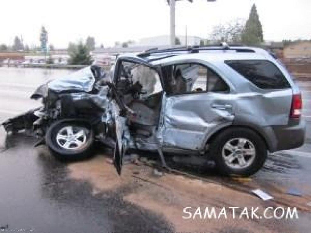 دیه راننده مقصر,ثالث,بیمه سخص ثالث,وحدت رویه راننده,بیمه