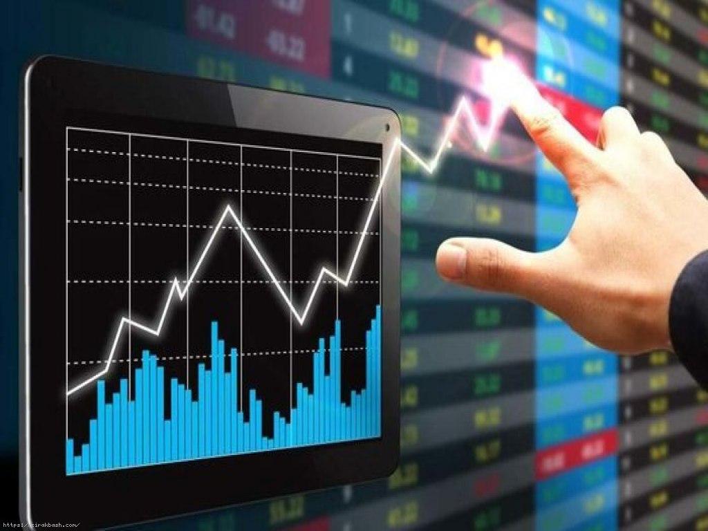 بورس,سهام,سرمایه گذاری,عرضه اولیه