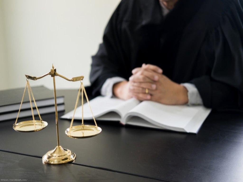طلاق توافقی,دادگاه طلاق,طلاق نامه,جلسه مشاوره,دفتر خدمات قضایی,تنظیم جلسه دادگاه
