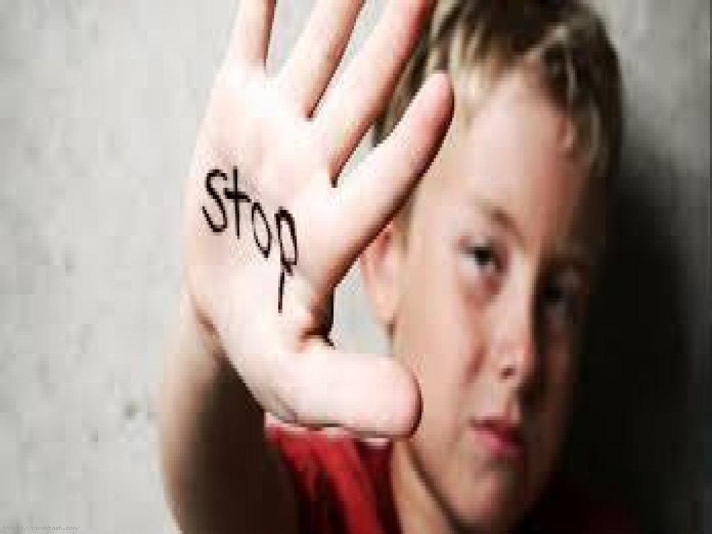 کودک,کودک آزاری,خشونت,بی توجهی به کودکان