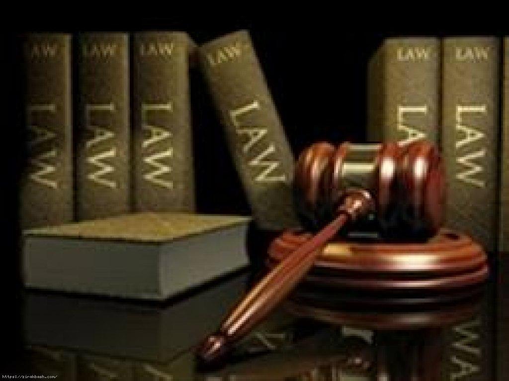 شبه قضایی,هیأت رسیدگی به تخلفات,کارشناسی,تخلفات صنفی,شهرداری,کمیسیون,دادسرا,دادگاه,وزارت کار