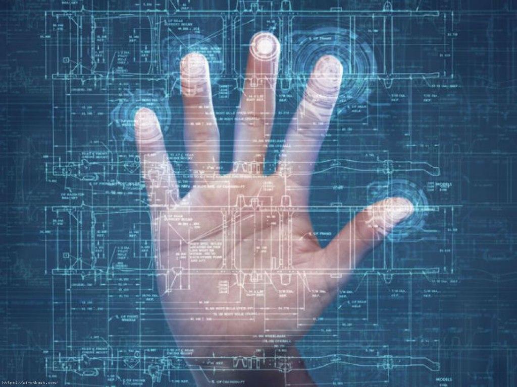 اثر انگشت,DNA,پروفسور ژان هلامک,آمینو اسید,کاراگاه,بیولوژیک