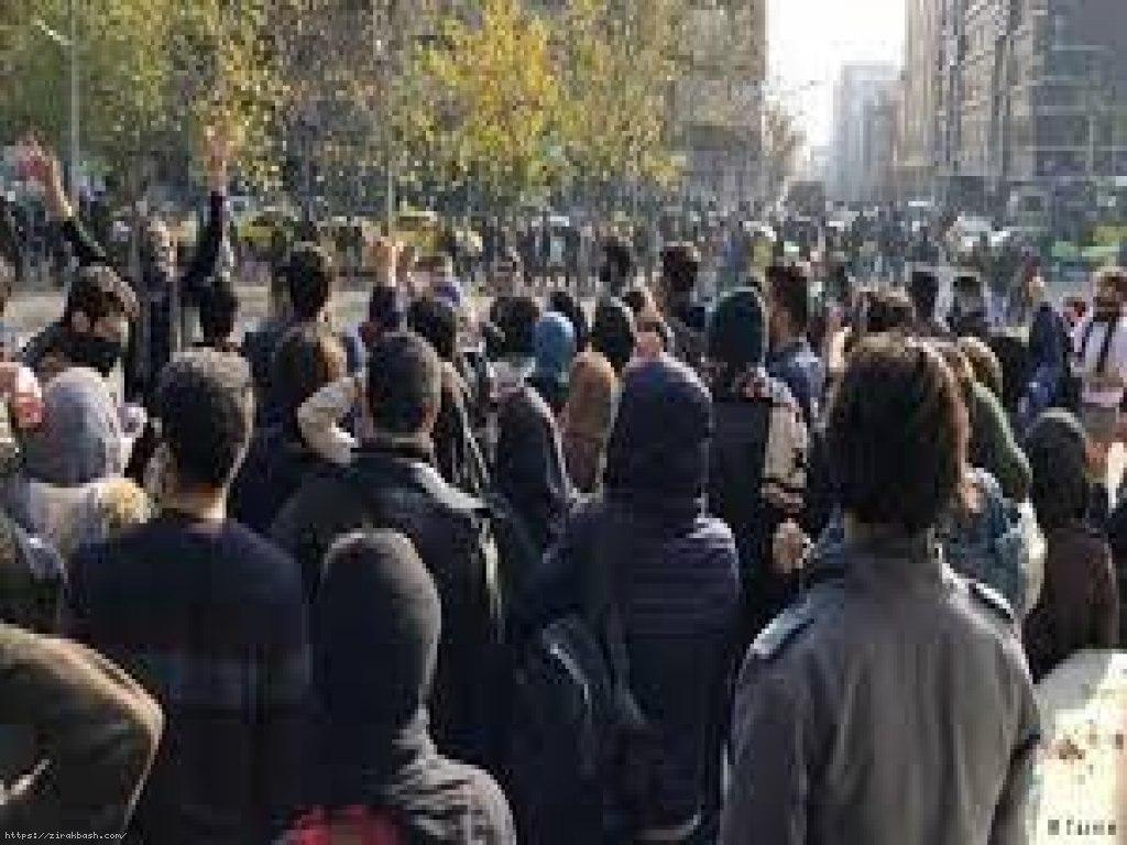 اعتراض,عفو بین الملل,تجمعات,اعتراضات اخیر,حقوق بشر,صلح